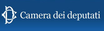 Camera dei Deputati