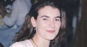 Lea Garofalo, la giovane di Petilia Policastro (Crotone) vittima di 'ndrangheta per il suo senso della giustizia.