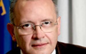 Franco Morelli, Pdl. Ex consigliere regionale presunto complice della 'ndrangheta. E l'antimafiosa Rosanna Scopelliti è candidata alla Camera nel Pdl.