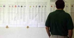 liste-elettorali 12