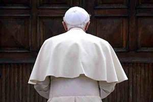 Benedetto XVI def