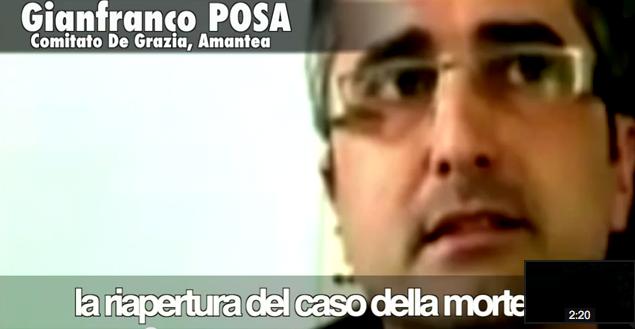 Gianfranco Posa def