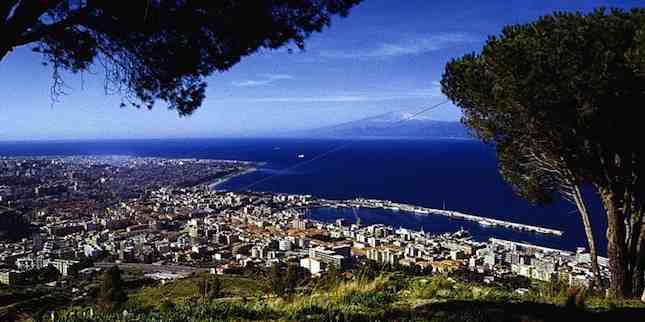 Calabria 25