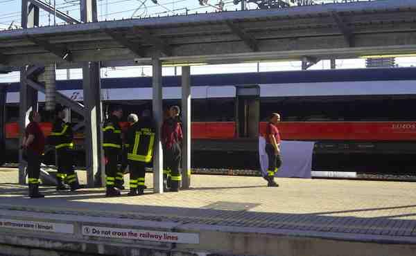 Investito treno Tiburtina.jpg