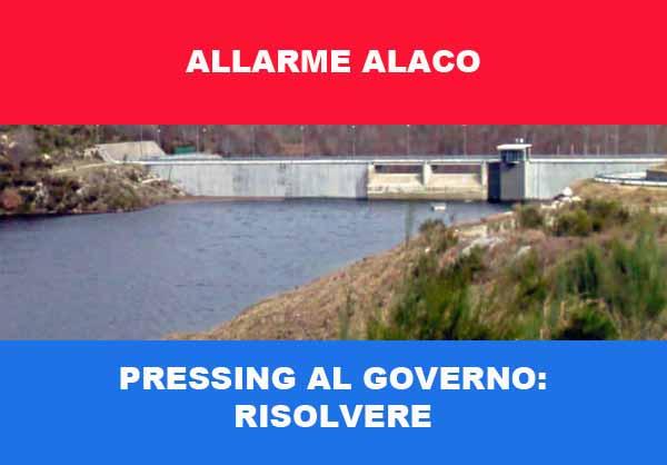 Allarme Alacojpg