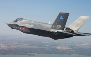 caccia_aereo_f35