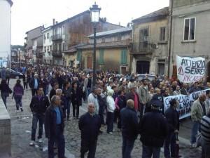 manifestazione-21-settembre-2011