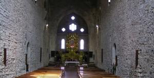 Abbazia florense 31