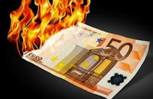 soldi_bruciati 2
