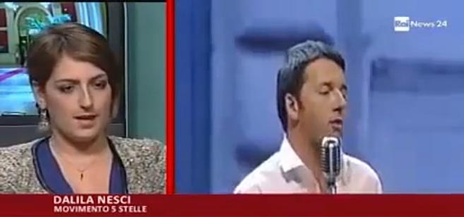 Dalila-Renzi