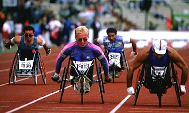 Disabili 3