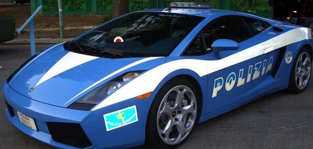 Lamborghini_Polizia3