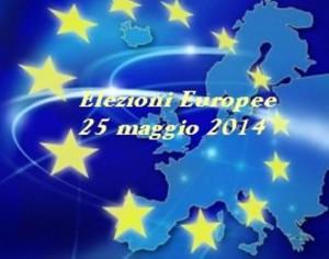 europee14_2764_7479