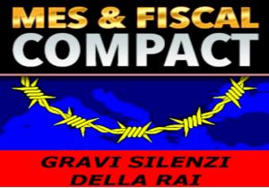 fiscal compact rai