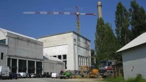 rivarolo-cogeneratore-11