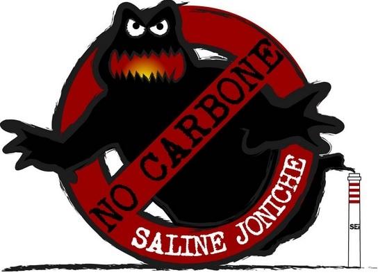 NO-carbone-saline