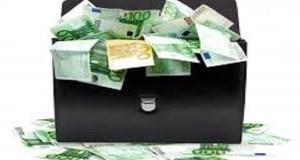 soldi-sprechi