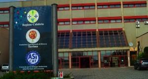 Fondazione-Terina-ingresso1