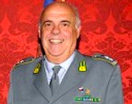 Luciano Pezzi