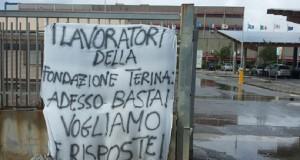 fondazione-terina-protesta-lavoratori