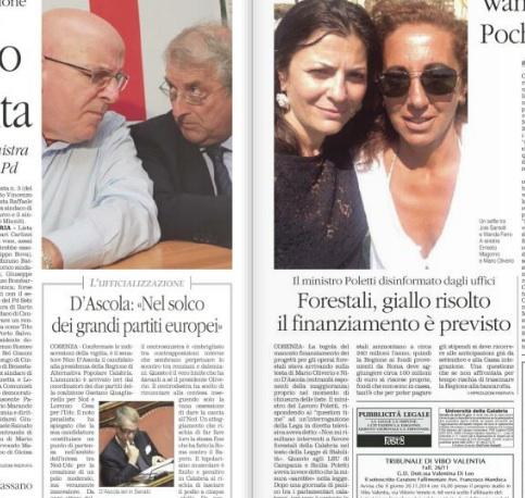 Foto Quotidiano