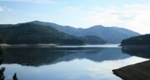 lago-ampollino