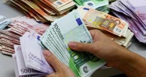 soldi-veri 3