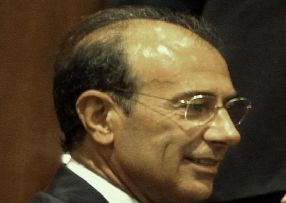 zoccali