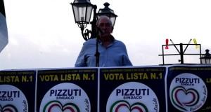 roberto_pizzuti