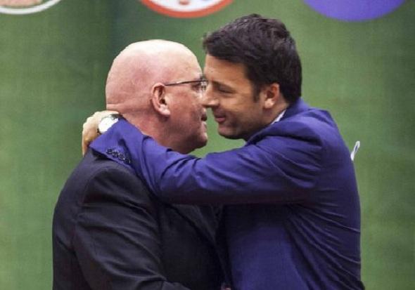 Renzi-Oliverio