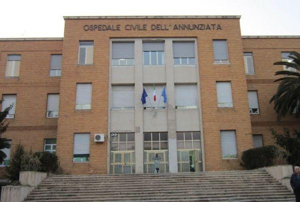 ospedale-civile-dellAnnunziata-cosenza
