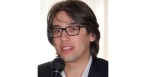 Claudio_Cordova
