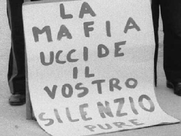 mafia_silenzio