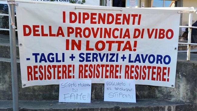provincia-vibo-protesta