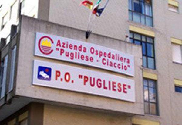Pugliese-Ciaccio