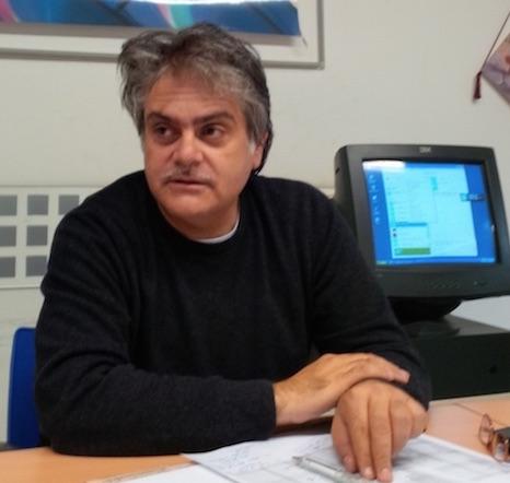 Rocco Valenti