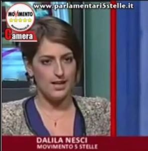 Dalila 4