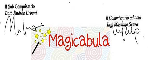 magicabula
