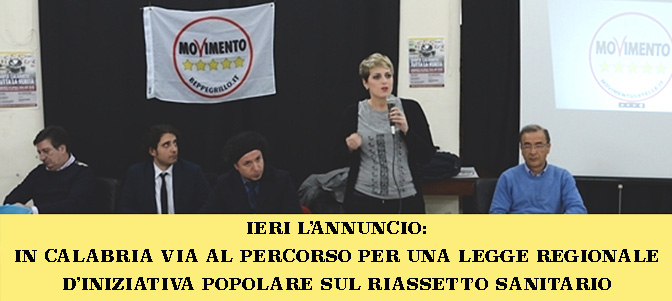 FOTO POST RIASSETTO