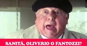 oliverio fantozzi