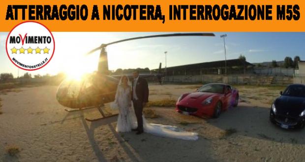 atterraggio-a-nicotera