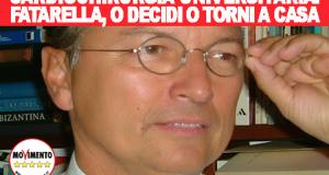 fatarella-2