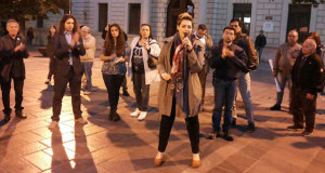 Dalila_Nesci_M5s