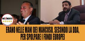 Salerno e Ruberto 2