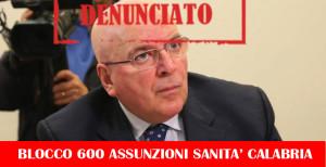 Mario Oliverio2