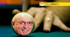Mario-Oliverio-Dalila
