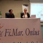 Convegno Fibriomalgia (2)