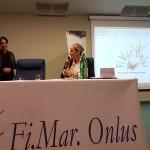 Convegno Fibriomalgia (3)