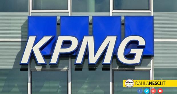 Kpmg blog