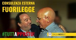 Pacenza oliverio